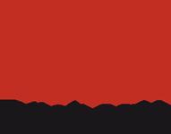 Logo alina café