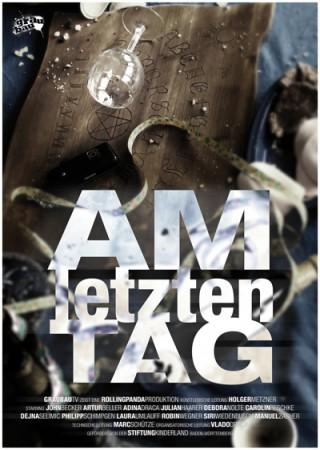 Ein Filmprojekt vom GrauBau Stutensee